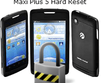 Turkcell-Maxi-Plus-5-Hard-Reset-04