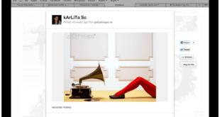 Pinterest Nedir Nasıl Kullanılır, pinterest