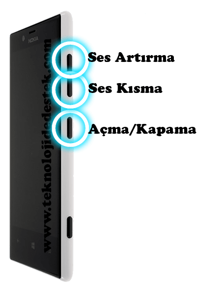 Nokia Lumia 720 Hard Reset 03