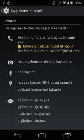 Android-Facebook_Yukleme-izinleri