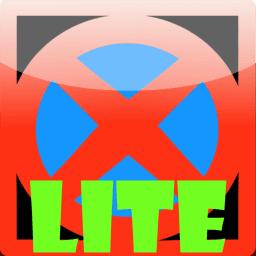 NoRoot-Ad-Remover-Lite-nedir-nasil-kullanilir