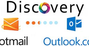 General Mobile Discovery Hotmail Kurulumu, General Mobile Discovery Outlook Kurulumu, General Mobile Discovery Şirket Maili Kurulumu, General Mobile Discovery E-Posta Kurulumu, General Mobile Discovery Kurumsal Mail Kurulumu,