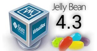 virtualbox-android-4-3-kurulumu-00