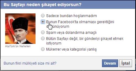 facebook-sayfa-sikayeti-nasil-yapilir-03