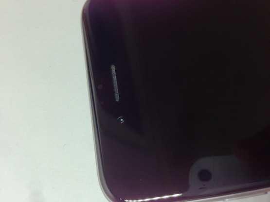 iPhone 6 On Kamera Kayma Sorunu-01