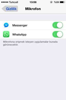 WhatsApp Video Gonderiminde Ses Sorunu Cozumu 03
