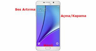 N920 Hard Format, N920 Hard Reset, Galaxy Note 5 Hard Format, Galaxy Note 5 Hard Reset, Galaxy Note 5 Sıfırlama, Galaxy Note 5 Desen Kilidini Unuttum, Galaxy Note 5 Desen Kırma,