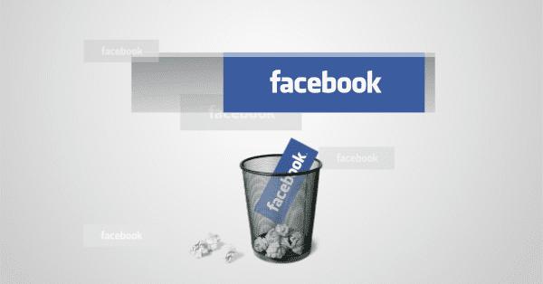 Facebook Hesabı Nasıl Silinir, Facebook Destek Hattı, Facebook Çağrı Merkezi, Facebook Hesabını Tamamen Silmek, Facebook Hesabını Silmek,