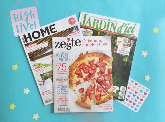 magazines-summer-2015