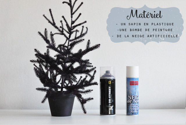 Diy Sapin De Noel En Couleur Birds Bicycles