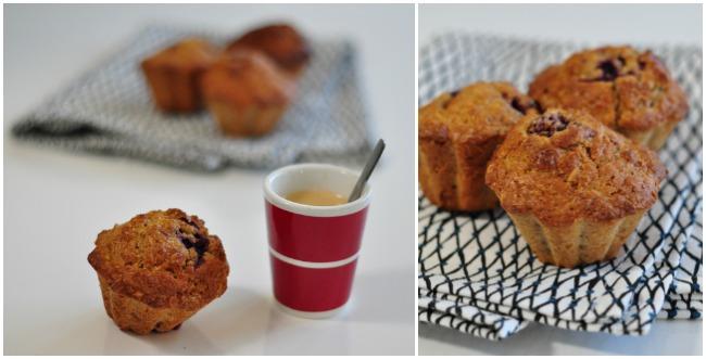 muffins-petits-bonheurs