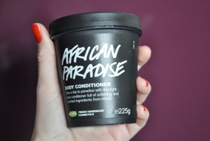 Lush-gel-douche-creme-corps