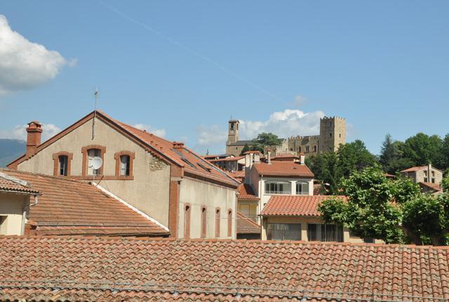 Vernet-les-Bains