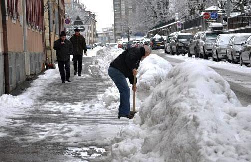 Chaux-de-Fonds-neige2