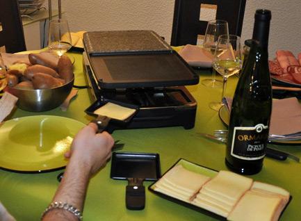 raclette-francaise2