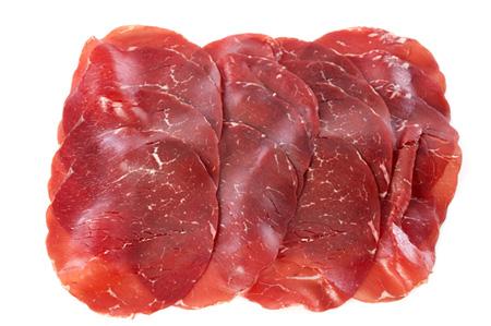 viande-des-grisons---Shutterstock