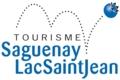 tourisme-saguenay-lac-saint-jean