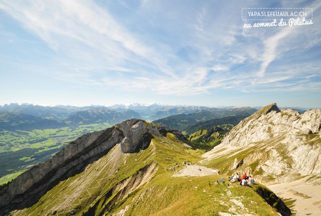 Blog suisse de voyage Yapaslefeuaulac