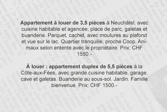 opaty notarialne za zakup domu kod rabatowy reserved newsletter