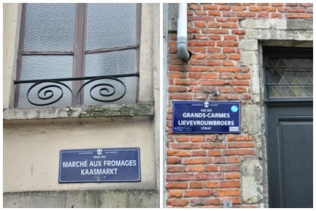 Noms-rues-bilingues-bruxelles