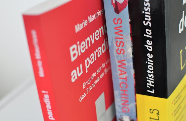 Bienvenue-en-Suisse-selon-Marie-Maurisse