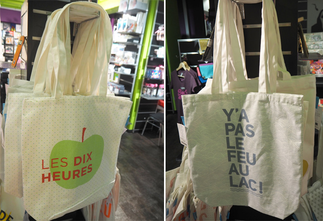 Tote-bag-cully-cully-yapaslefeuaulac