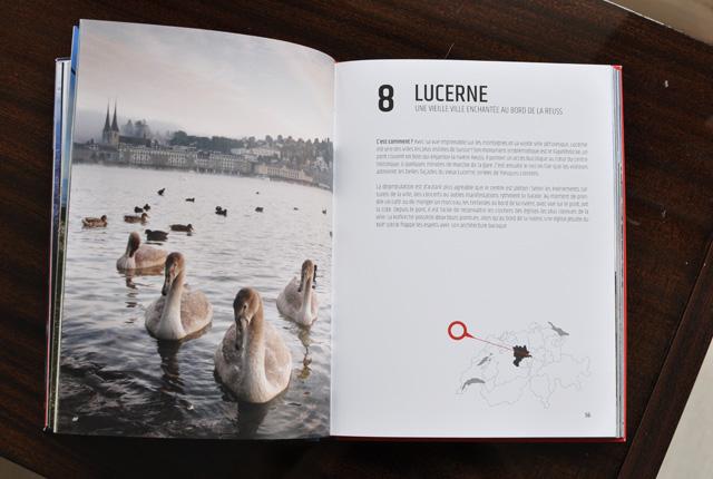 lucerne-livre-suisse