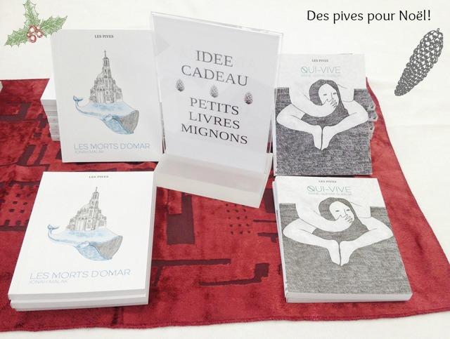 des-pives-a-offrir-pour-noel