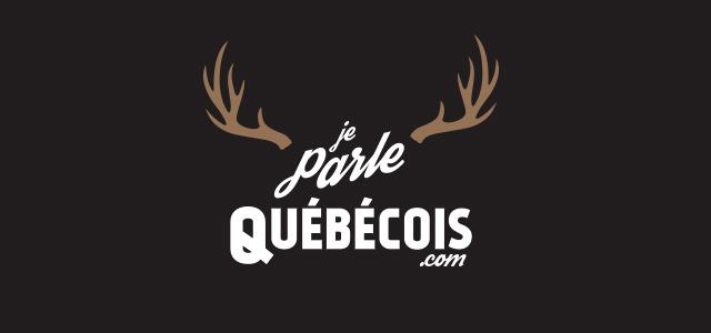Le site Je Parle Québécois avec des astuces pour appréhender le français du Québec!