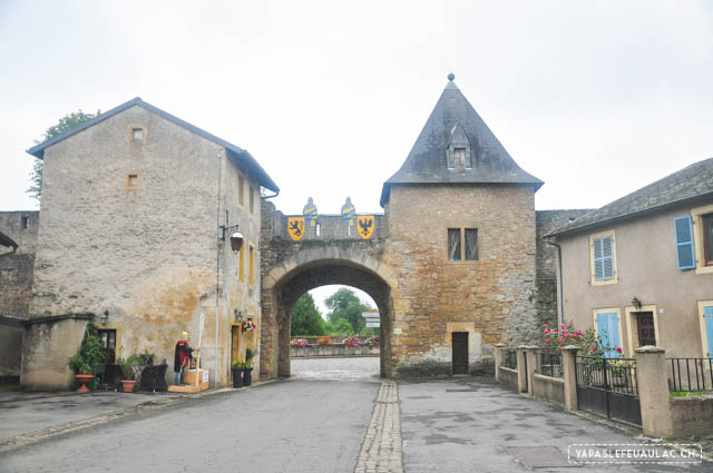 rodemack-moselle (1)