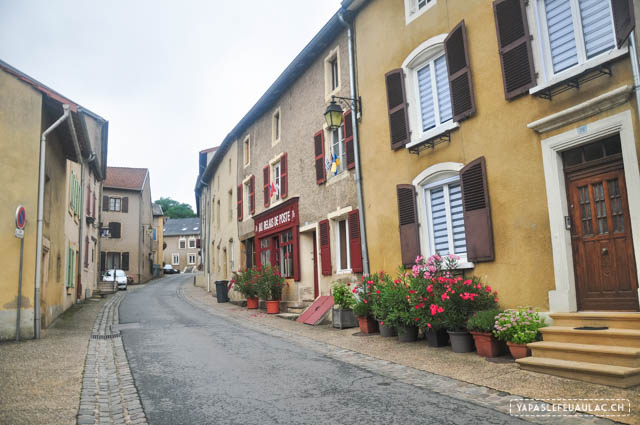 rodemack-moselle (5)