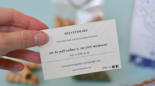 Helvetimart -mes courses de spécialités suisses chez Helvetimart