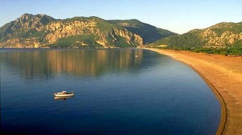 Uluabat Gölü ile ilgili görsel sonucu