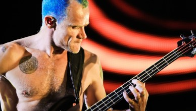 flea-michael-balzary-tampa-bay-times-forum-florida-march-29th-2012