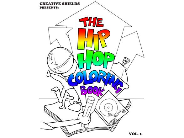 hip-hop-coloring-book-vol-1