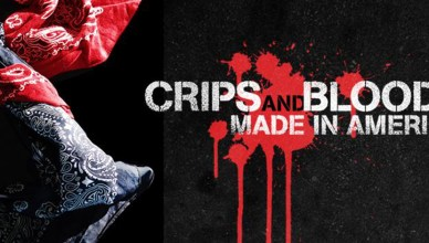 key_art_crips_and_bloods_made_in_america