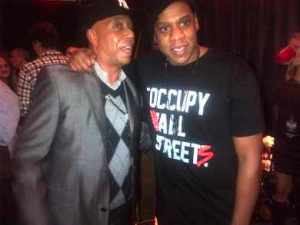 Jay-Z-Occupy-Wall-Street-T-Shirts-To-Profit-Himself