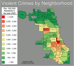 chicago_violent_crime_map