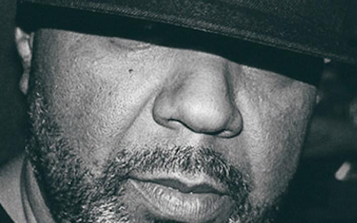 [Mix] Breakbeat Lou / Dubspot Radio Exclusive Mix