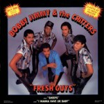 cover_bobby_jimmy_and_the_critters_fresh_guys_rapsur_rp_10015_1985_f_e0d7701379