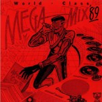 cover_dj_battery_brain_world_class_mega_mix_89_kru_cut_kc_1011_1989_front_ee917eb29a