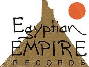 egyptian_empire_logo_4d5613faa4
