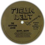 label_egyptian_lover_egypt_egypt_freak_beat_dmsr_00661_1984_a_0d1eea9e61