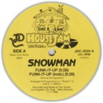 label_snowman_funk_it_up_jdc_housejam_jdc_2020_1988_a_dcd7e5c2ab