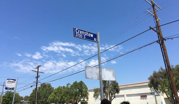 """YAPPARI HIPHOP初LA紀行 """"L.A. HOOD LIFE TOURS""""編"""