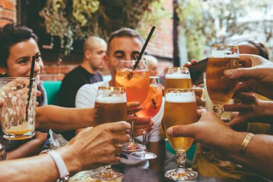 Beer and Wine Festival Event Ticketing - Yapsody