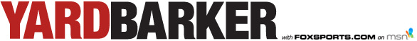 https://i1.wp.com/www.yardbarker.com/images/logo_big_with_fox_2.png