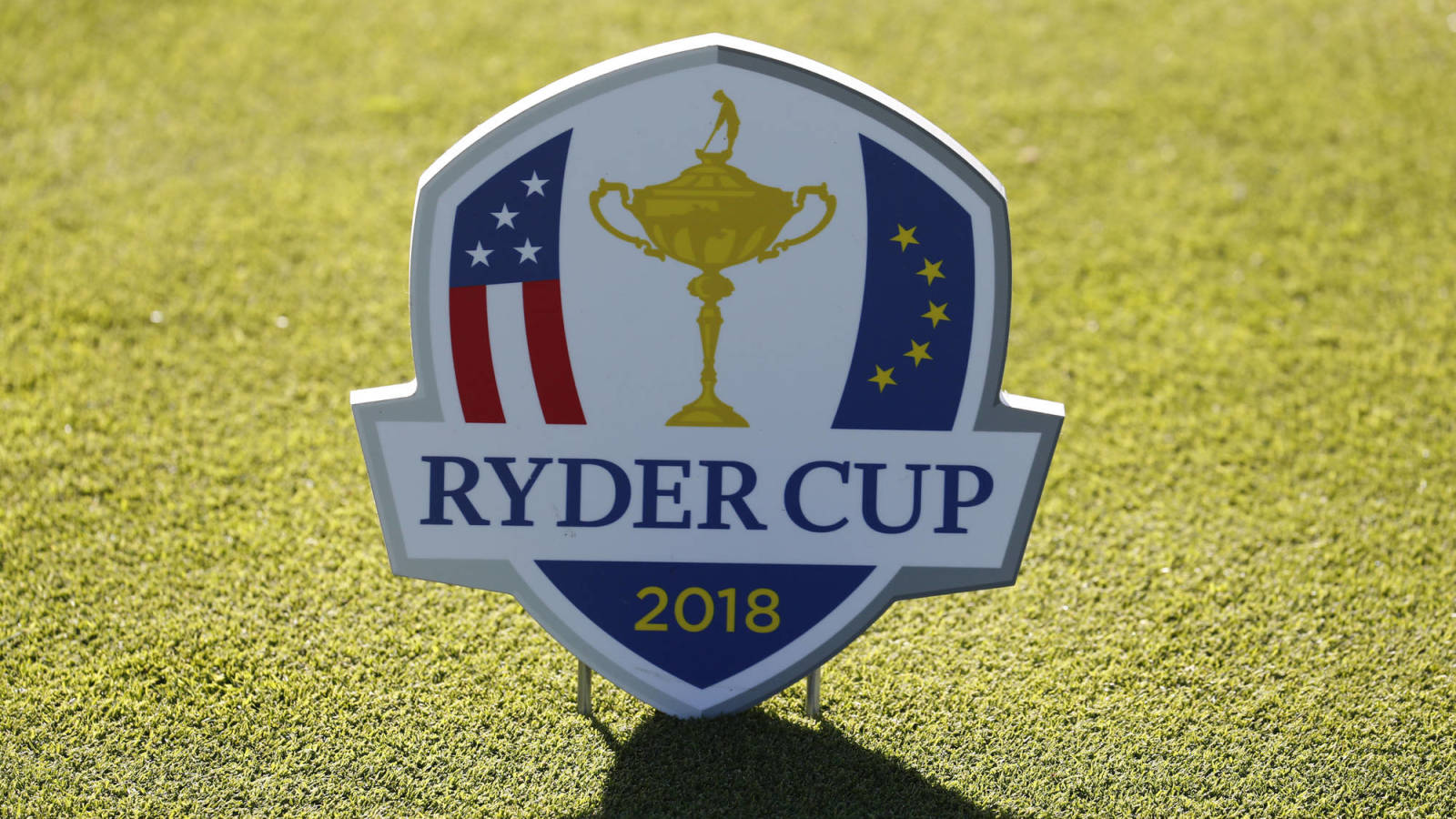 Photo of The fate of the Ryder Cup will be decided later this month