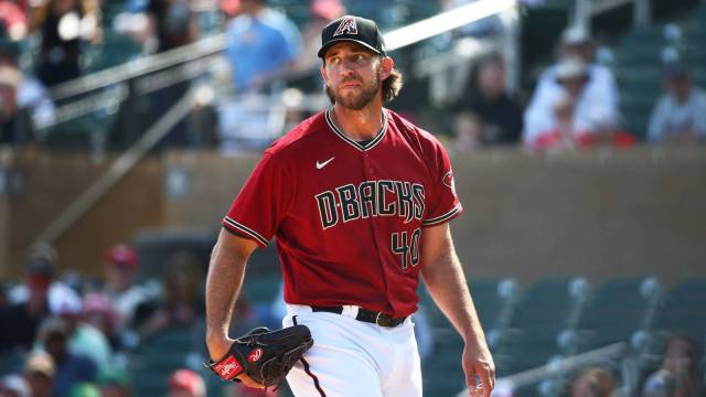 Arizona Diamondbacks' offseason reviewed | Yardbarker