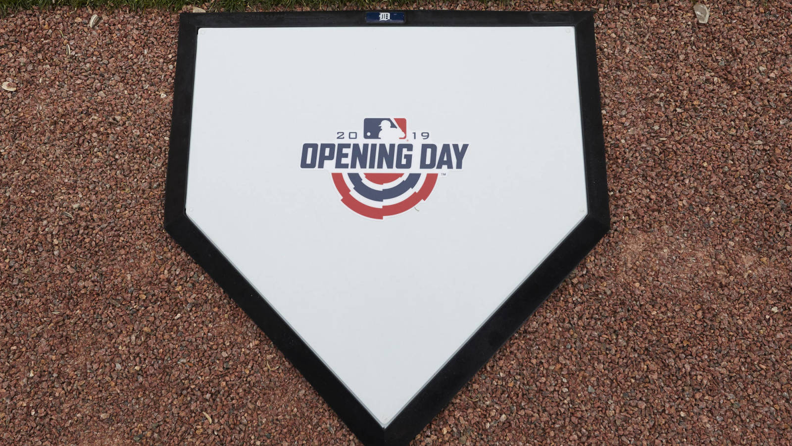 Photo of Report: MLBPA agrees to 60-game MLB season; Opening Day for July 24?